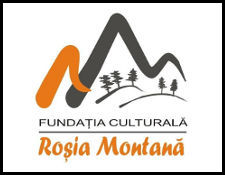 Fundatia Culturala Rosia Montana